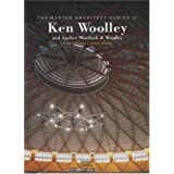 Ken Woolley and Ancher Mortlock & Woolley (Master Architect Series IV)