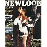 Newlook n° 29 - exclusif! record vertigneux battu pour newlook - aventure du mois: les fantomes existent! temoignages...