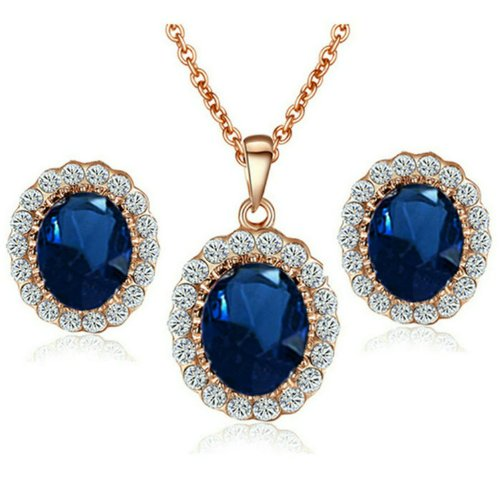 Retro-Series-Yoursfs-Kate-Middleton-Diana-Style-18k-Gold-Plated-Oval-Gemstone-Bridal-Jewelry-Sets