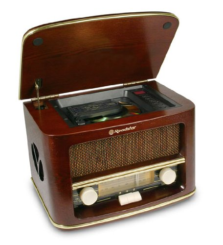 poste radio design pas cher. Black Bedroom Furniture Sets. Home Design Ideas