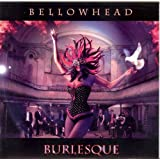 Burlesque [Deluxe Edition]by Bellowhead