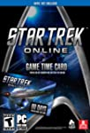 Star Trek Online 60 Day Timecard - St...