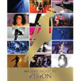  VISION [DVD]