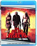 The Devil's Rejects: Uncut [Blu-ray]