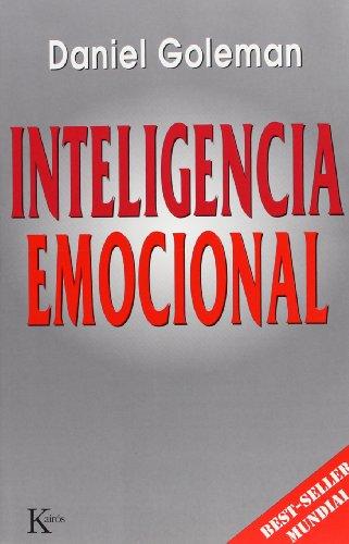 Inteligencia emocional (Ensayo) - Mejor Precio EUR 17,10