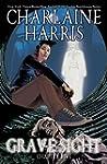 Charlaine Harris: Grave Sight #5