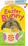 Easter Bunny (Baby Touch and Feel)