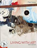 By Mark Getlein - Living with Art (9th Edition) (9/13/09)