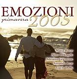 Various Artists Emozioni 2005 - Primavera