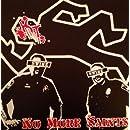 No More Saints | The Pacifist | 7