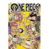 "One Piece: Yellow: Grand Elementsvon ""Eiichiro Oda"""
