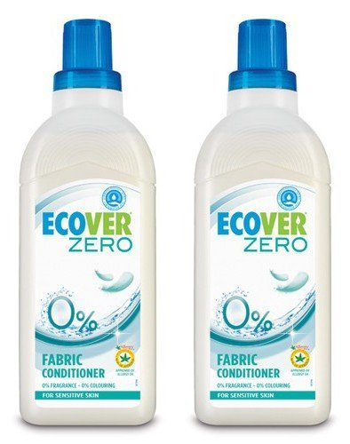 2-pack-ecover-zero-zero-fabric-conditioner-750ml-2-pack-bundle