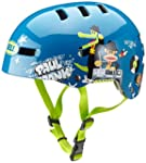 Bell Fraction Helmet