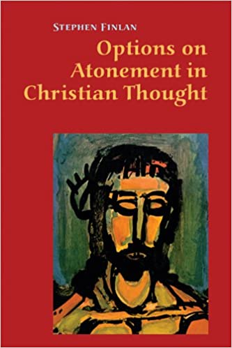 Buy options on atonement in christian thought