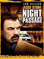 Jesse Stone: Night Passage [HD]