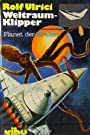 Planet der Kraken - Weltraumklipper - Rolf Ulrici