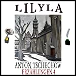 Erzählungen 4: Irrwisch / Im Alter | Anton Tschechow