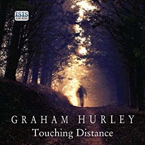 Touching Distance Audiobook