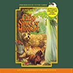 Bunnicula: The Celery Stalks at Midnight (       UNABRIDGED) by James Howe Narrated by Victor Garber
