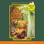 Bunnicula: The Celery Stalks at Midnight | James Howe