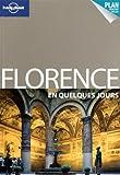 Florence en quelques jours