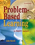 Problem-Based Learning: An Inquiry Ap...