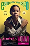 Almost a Woman: A Memoir (A Merloyd Lawrence Book) (030682082X) by Santiago, Esmeralda