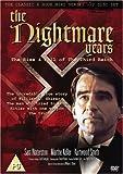 The Nightmare Years [1989] [DVD]