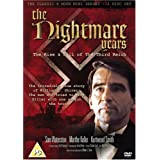 The Nightmare Years [1989] [DVD]by Mathe Keller