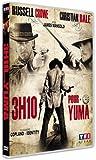 3h10 pour Yuma : version 2007