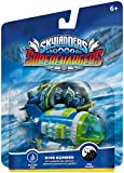Skylanders SuperChargers: Vehicle Dive Bomber Character Pack