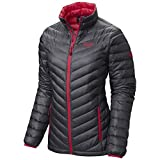 Mountain Hardwear Women's Nitrous Down Jacket