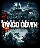 Blacklight Tango Down 4-Pack [Online Game Code]