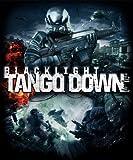 Blacklight Tango Down [Online Game Code]