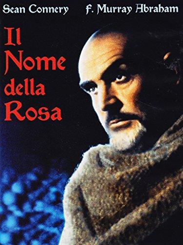 Il Nome Della Rosa PDF