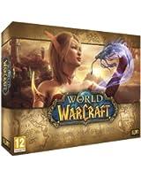 World of Warcraft (PC DVD)
