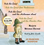 Nate the Great Collected Stories: Vol...