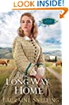 Long Way Home, The (A Secret Refuge B...