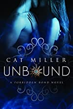 Unbound (Forbidden Bond Book 1)