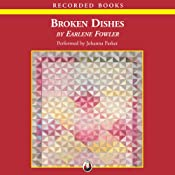 Broken Dishes | Earlene Fowler