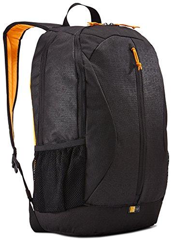 case-logic-ibir115k-sac-a-dos-en-nylon-pour-ordinateur-portable-tablette-156-noir