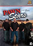 Pawn Stars V5