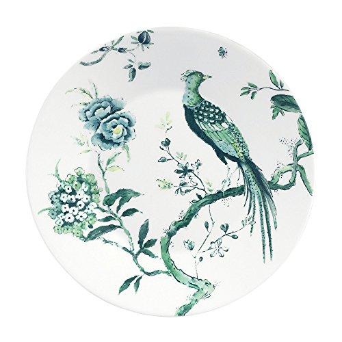 wedgwood-chinoiserie-salad-plate-9-white
