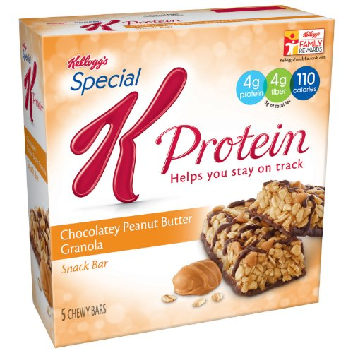 kelloggs-special-k-granola-bar-chocolate-and-peanut-butter-476-ounce-5-ct