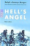 Hell's Angel: Mein Leben