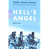 "Hell's Angel: Mein Lebenvon ""Ralph ""Sonny"" Barger"""