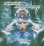 Astral Episode by Space Odyssey (2005-06-26)