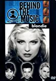 Blondie - VH-1 Behind the Music