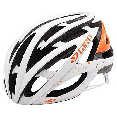 Giro Women's Amare Cycling Helmet II from Giro