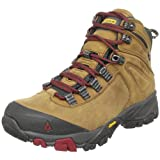 Vasque Womens Taku GTX Waterproof Boot